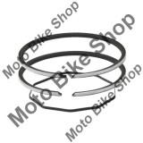 MBS Set segmenti Piaggio/Gilera scuter D.41, Cod Produs: WS010361