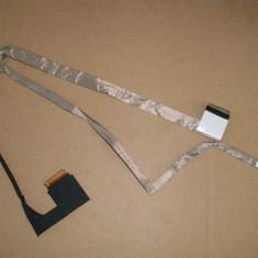 Cablu LCD Nou LENOVO G580 (version 2)