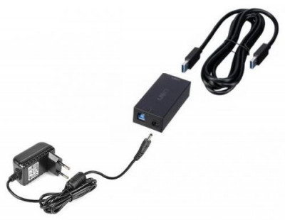Kinect Adapter for Windows / Xbox One S / Xbox One X foto
