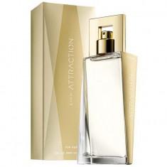 Parfum Avon Attraction de dama*50ml