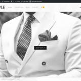 Magazin Online Petru Barbati WebSite Only 250€