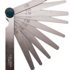 Trusa de lere 0.05 1 mm 12 buc Gadget DiY