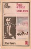 Cumpara ieftin Patrula De Pescuit. Smoke Bellew - Jack London, 1986