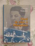 Omul din taina al Mareșalului - Cristian Troncota