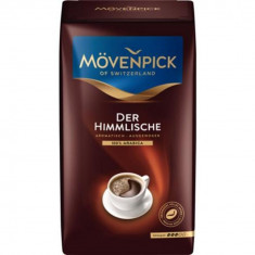 Movenpick Der Himmlische Cafea Boabe 500g