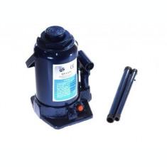 Cric hidraulic 32T, Borg-Hico