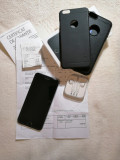 IPhone 6S Plus 64GB Space Grey (Fullbox, Neverlocked), Gri, Neblocat