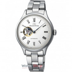 Ceas Orient Star RE-ND0002S00B Automatic
