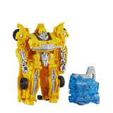 Hasbro Tra Mv6 Energon Igniters Power Plus Asst 2
