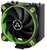 Cooler CPU Arctic Cooling Freezer 33 eSports ONE (Verde)