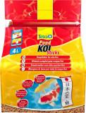 Tetrapond Koi Sticks 4 L, Tetra