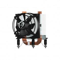 Cooler Arctic Cooling Freezer 7 PRO PWM pentru socket 775