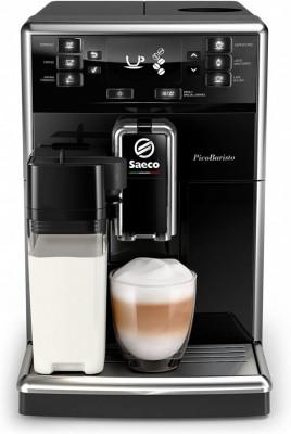 Espressor automat Saeco PicoBaristo SM5460/10 foto