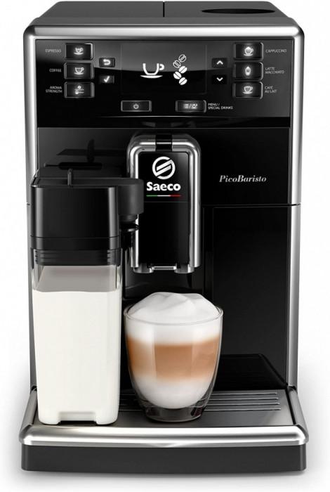 Espressor automat Saeco PicoBaristo SM5460/10