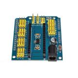 Modul de extensie pentru Arduino Nano UNO OKY2232-1