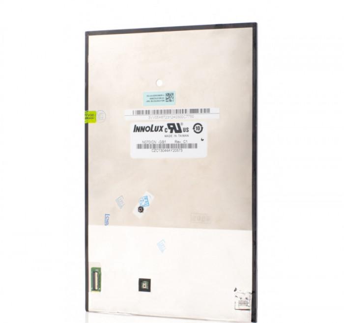 Display Asus Fonepad 7