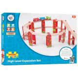 Circuit sine suprateran PlayLearn Toys