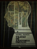 Tratat de anatomia omului VOL1- Viorel Ranga