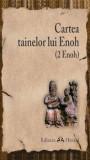Cumpara ieftin Cartea tainelor lui Enoh (2 Enoh)/***