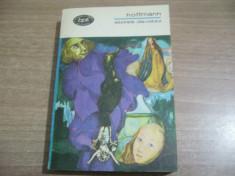 E.T.A. Hoffmann - Elixirele diavolului foto