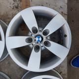 """Jante originale BMW E60 style 242 16"""" 5x120, 7, 5"""