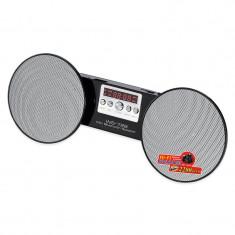 Bluetooth Radio MP3 Mini boxa portabila Wster WS 728