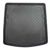 Tavita portbagaj AUDI A4 B8 Sedan 2008-2015