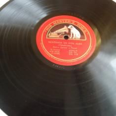 Disc gramofon Caruso, Alte tipuri suport muzica