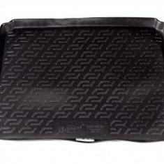 Covoras Tavita portbagaj dedicata Peugeot 407 BERLINA 2004-2010