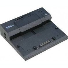 Docking station DELL model K07A-PRO3X Dell E4200 E4300 E5400 E5500 E6400 E6500 DP/N PDXXF CPGHK