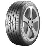 Anvelopa General Tire Altimax one s 245/40 R17 91Y