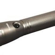 Lanterna LED KODAK 3W, 165 lm, aluminiu