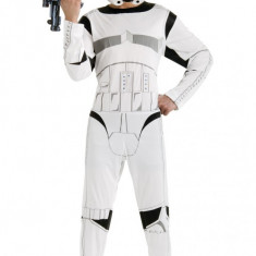 Stormtrooper Adult M