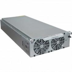 Modul putere APC Symmetra RM 2KVA 1400W