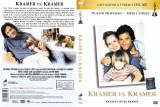 Kramer contra Kramer, DVD, Romana, columbia pictures