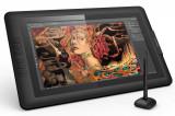 Tableta grafica XP-PEN Artist 15.6, Pen cu Stergere