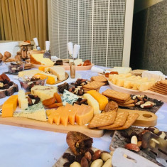 cheese bar nunta botez evenimente corporate
