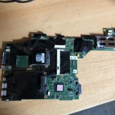 Placa de baza Lenovo Thinkpad T430i  A156