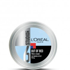 Gel de par Studio Line 6 Out Of Bed, 150 ml