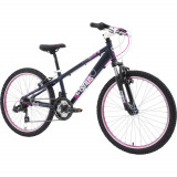 Bicicleta copii Dirt Berry