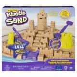 Nisip kinetic - Catelul de nisip, Spin Master