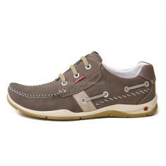Pantofi Bărbați casual Piele Grisport Segin