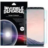 Folie de Protectie APPLE iPhone 7 \ 8 Case Friendly (Transparent) Defender RINGKE (3 buc.)