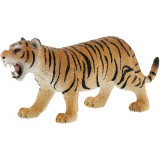 Figurina Tigru New