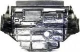 Material amortizare zgomot, nisa motor OPEL MOVANO Combi (J9) (1998 - 2010) VAN WEZEL 4387701