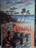 Changi - James Clavell ,548294
