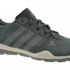 Incaltaminte trekking adidas Anzit DLX M18556 pentru Barbati