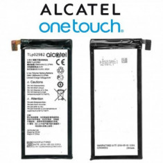Acumulator Alcatel TLp029B2 Vodafone Smart Ultra 7 Original SWAP