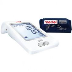 Tensiometru Medel Check