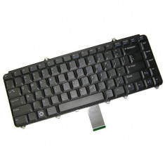 Tastatura laptop noua DELL Inspiron 1520 1525 1526 DP/N CM877